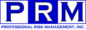 Professional Risk Management, Inc.