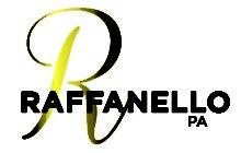 Raffanello PA