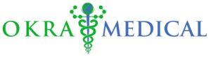 Okra Medical